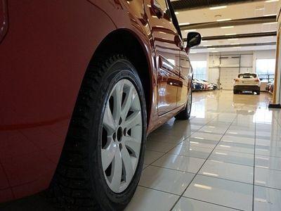 begagnad Citroën Grand C4 Picasso Exclusive Automat Motorvärmare 2011, Kombi 99 900 kr