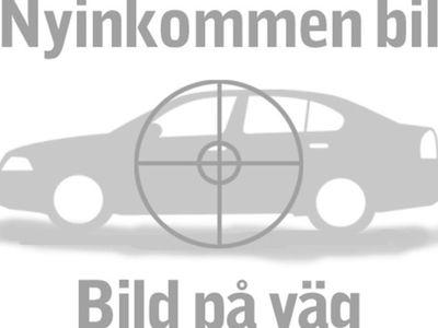 begagnad BMW 530 d X-Drive Automat