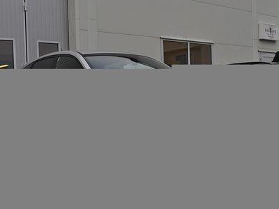 begagnad Subaru Impreza WRX STI 2,5 4WD NAVI 2008, Personbil 179 900 kr