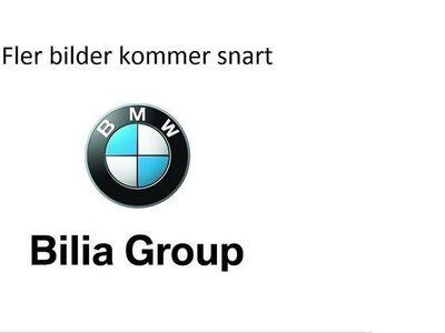 used BMW 118 i 5d M Sport Euro 6 136hk -16