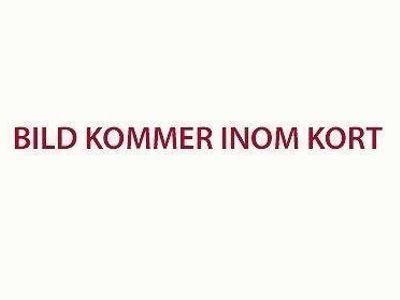 begagnad VW Touran 1.4 TSI 7-SITS 8800MIL TOPP