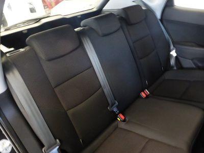 begagnad Hyundai i30 1.6 CRDi 5dr 1-Ägare Drag Ac Lm S+V-Hjul