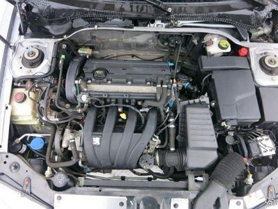 begagnad Peugeot 306 XT Montana Kombi -02