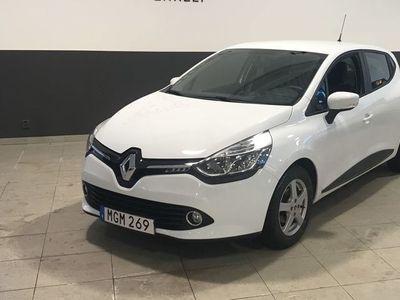 usata Renault Clio EXPRESSION 1.2 16V 75 5D