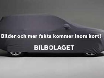begagnad Volvo V90 D3 AWD Momentum Edition
