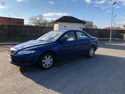 begagnad Mazda 6 till salu -03