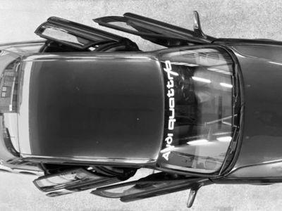 begagnad Audi 80 quattro Competition
