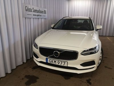 begagnad Volvo V90 T4 Business