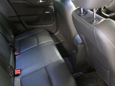 begagnad Citroën C3 Pluriel DS4 NYA DS4 165 THP STYLE automat VINTERHJUL ingår 2016, Halvkombi 219 900 kr