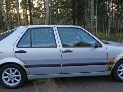 gebraucht Saab 9000 2,0t A50 -97