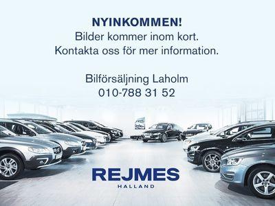begagnad Volvo XC40 D3 AWD Inscription
