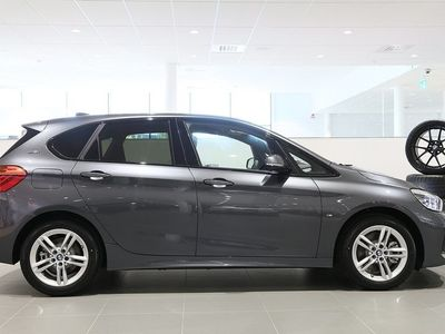 used BMW 225 Active Tourer xe / M-Sport / LADDHYBRID