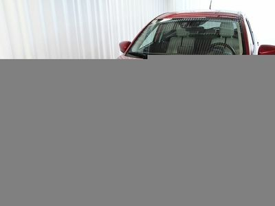 brugt Mazda 2 1.5 Optimum