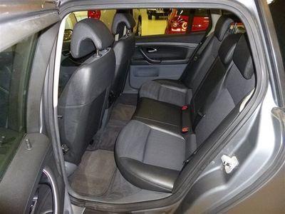 begagnad Saab 9-3 Linear Sportcom