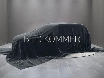 begagnad BMW 520 d xDrive Touring MHEV M-sport Värmare Drag HiFi 2020, Kombi 469 000 kr