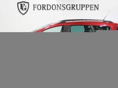 brugt Peugeot 308 SW 1.6 e-HDi AUT, Kamrem bytt, Dr -12