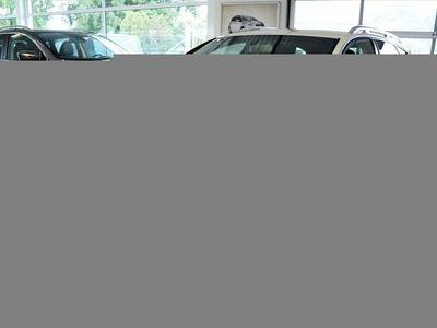 gebraucht Audi A4 Allroad 2,0 TDi 190hk / Navi / S-Tronic