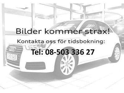 gebraucht Audi A3 Sportback e-tron SB 1.4TFSI 204H