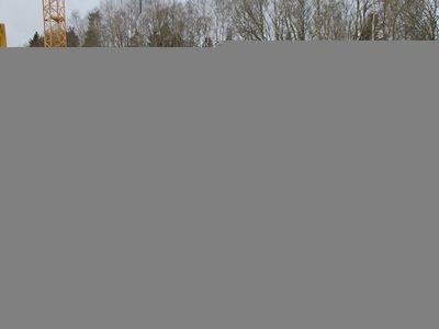begagnad Audi S5 Sportback 3.0TFSI Quattro Auto 333hk -11