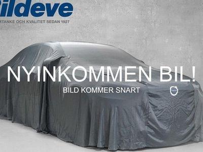 begagnad Volvo XC90 D5 AWD Inscription 7-säten 2017, SUV 389 000 kr