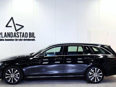 begagnad Mercedes E300 PLUG-IN /Nybilsgaranti