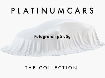 begagnad Mercedes AMG GT 43 Coupé 4M+ 389hk 4-door Coupe 4M 2020 / Sv.såld
