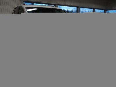 gebraucht VW Sharan VW 2,0TDi 150hk