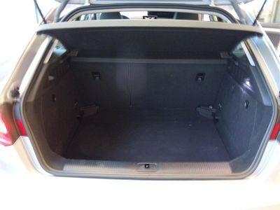 begagnad Audi A3 Sportback 1 2TFSi (110hk)