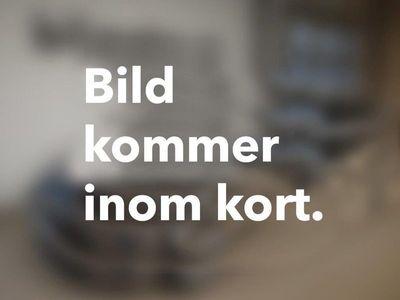 begagnad Skoda Superb Combi L&K TDI 190 DSG 4X4