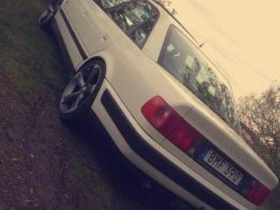 used Audi 100 c4 2,3 -91