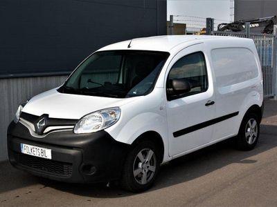 used Renault Kangoo Express 1.5 dCi Euro 6 75hk