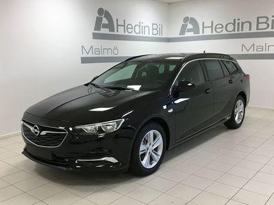 begagnad Opel Insignia SPORTS TOURER *DEMO*