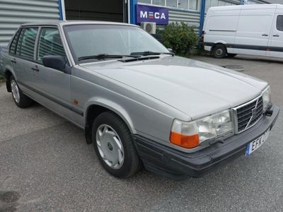 usado Volvo 944 S 2.3/ Turbo / Automat -96