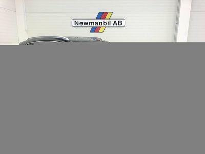 gebraucht Kia Sportage 1.7 CRDi DCT 141hk Advance