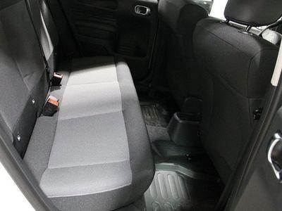 begagnad Citroën C4 Cactus Puretech 82HK *LAGERRENSNING*
