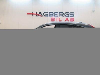 brugt Honda CR-V 1.6 i-DTEC Lifestyle, 4WD, Euro 6 160hk