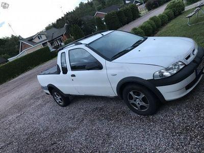 usado Fiat Strada -06