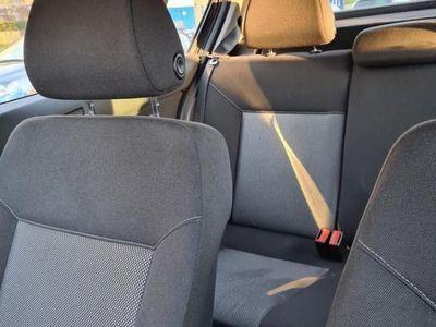 begagnad Opel Astra 7