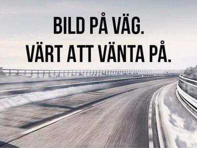 begagnad Volvo XC60 D4 AWD Classic R-Design, Garanti 24 månader, On Call, Navigation, Baklucka Elmanövrerad, Rattvärme, Drag delbart