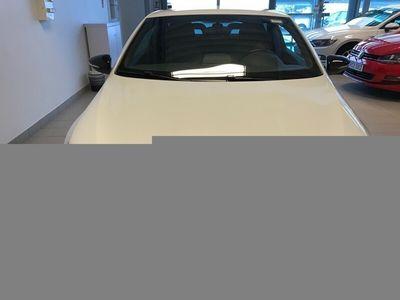 gebraucht VW Scirocco R TSI 280 DSG6 -16