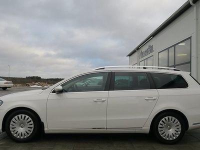 gebraucht VW Passat 2,0 TDI Diesel 177HK BMT DSG/Automat GT Premium Sportpkt