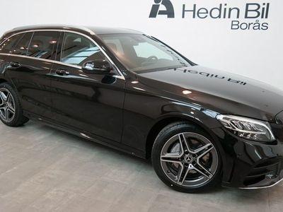 usado Mercedes 220 C