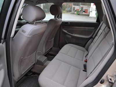 begagnad Audi A4 2,4 V6 Automat Motorvärmare Drag