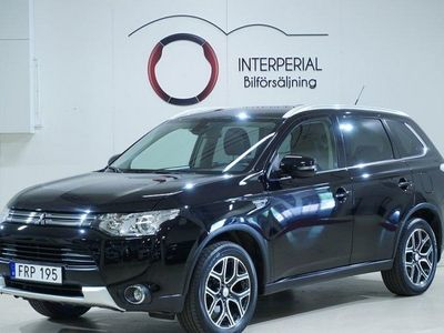 gebraucht Mitsubishi Outlander P-HEV 7Summit Business Na -15