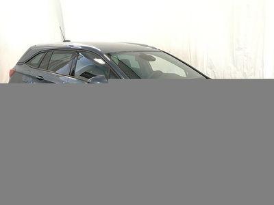 used Opel Astra Dynamic 1.6 CDTI 2017, Kombi 209 900 kr