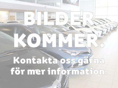 begagnad Toyota Corolla Touring Sports 1.8 Hybrid Style Aut inkl Teknikpaket