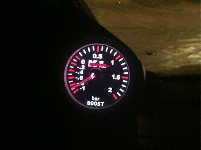 begagnad Saab 9-5 2,0t kombi