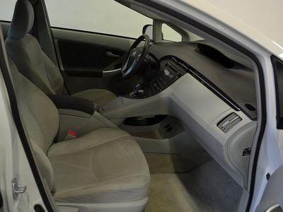 begagnad Toyota Prius 1.8 Hybrid 6900mil | Fint skick!