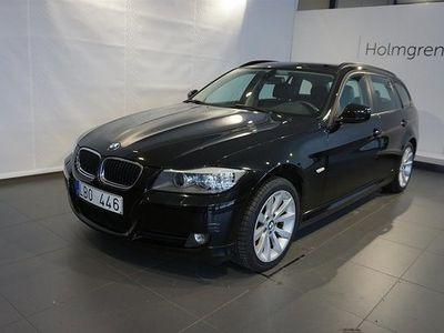 begagnad BMW 114 320 d Touring 2011, Kombi Pris800 kr