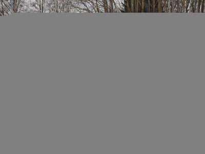 brugt Mercedes Sprinter 316 CDI R2 10,5m3 249900:- + moms